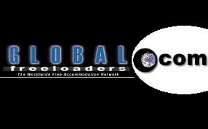 Global.com