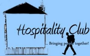 hospitalityclub