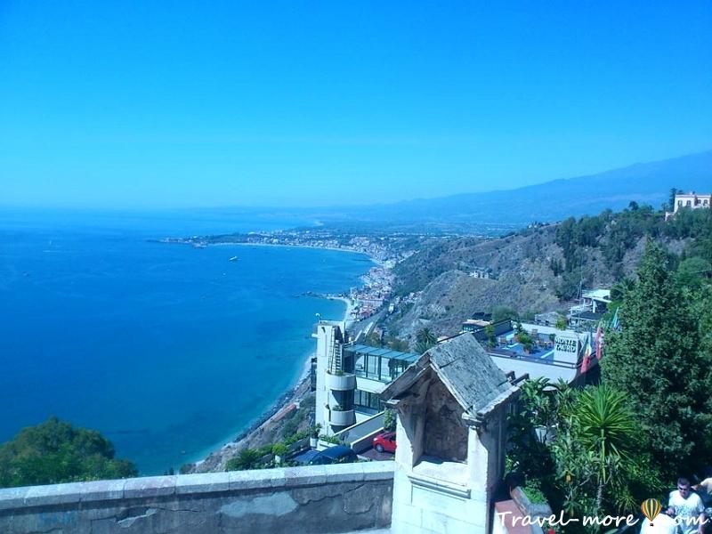 Сицилия 10