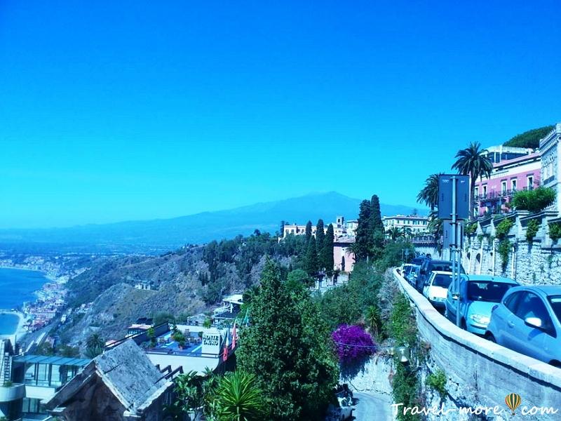 Сицилия 11