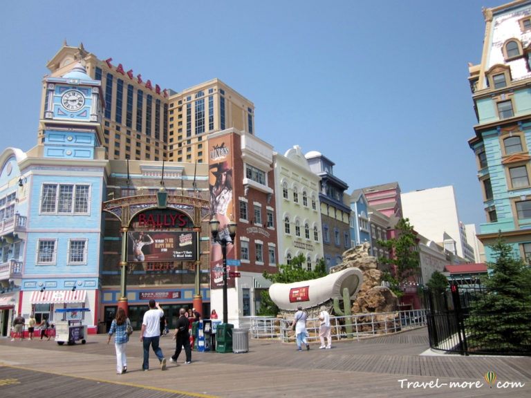 atlantic city chatrooms Savings is a snap when you download the app savings is a snap when you download the app discover today's top deals.